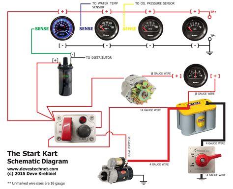 free download ebooks Sbc Engine Test Stand Wiring Diagram