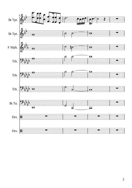 Schubert Suleikas Zweiter Gesang In C Major For Voice And Piano  music sheet