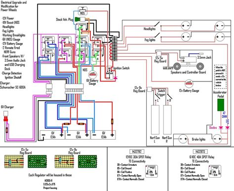 free download ebooks Schumacher Battery Charger Wiring Diagram