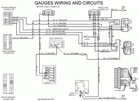 free download ebooks Scout 800 Wiring Diagram