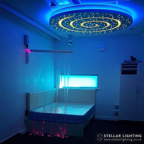 sensory lights sensory lighting sensory room lights