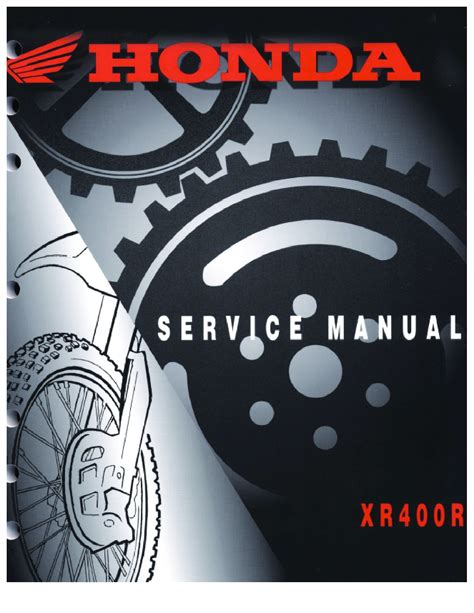 free download ebooks Service Manual Honda C70.pdf