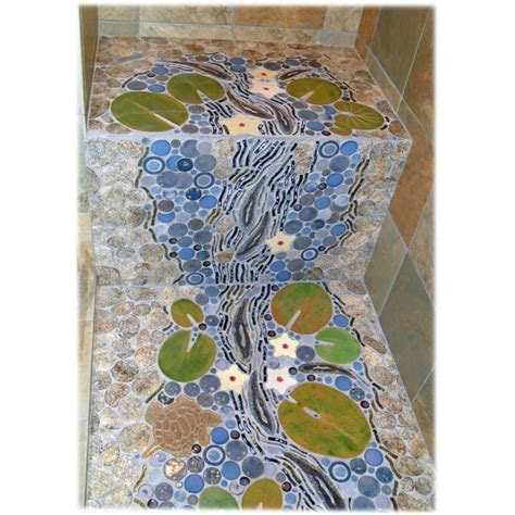 services ceramic tile trout shower floors Tiles with Style