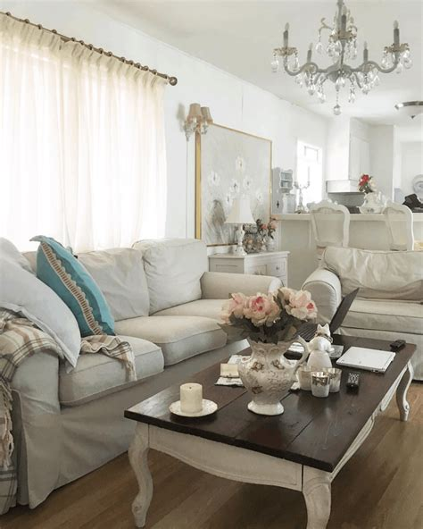 shabby chic second hand Second Hand Household Furniture