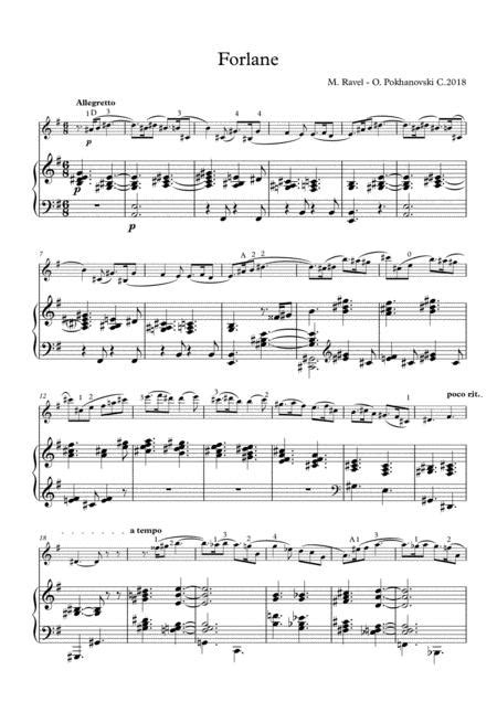 Shapes Of A Dream Book 6 For Piano Solo Op 63  music sheet