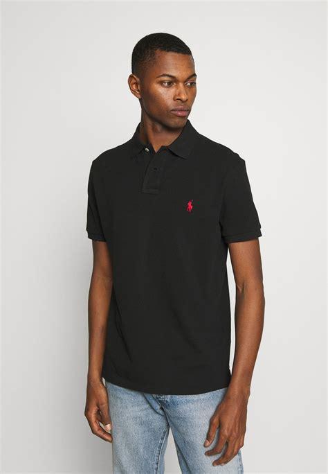 free download ebooks Shirts Poloshirts C 4 5 6 13