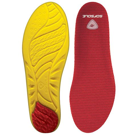 shoe inserts in Shoes for Men eBay