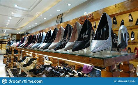shoeskk china shoes China Shoes City zonwhois