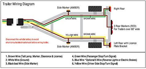 free download ebooks Shorelander Trailer Lights Wiring Diagram