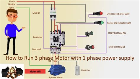 220 volt single phase wiring diagram images wiring diagram single single phase 220v single phase motor wiring diagram view