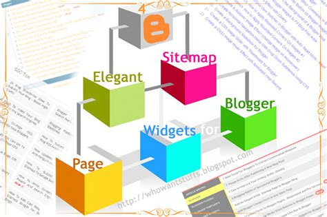 free download ebooks Sitemap 4
