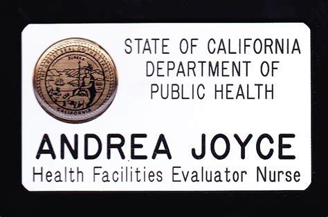 free download ebooks Sitemap X 2b8168327c1f040a641803ddc85f6f48