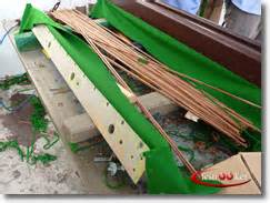 size snooker table Welcome to fcsnooker