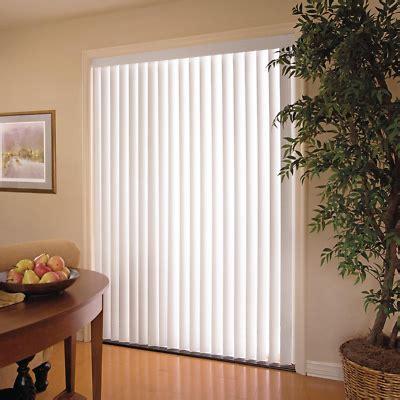 sliding door blinds eBay
