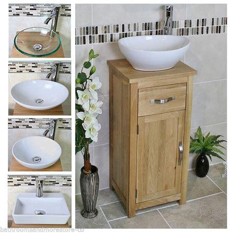 small bathroom vanities eBay
