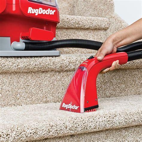 small carpet cleaner eBay