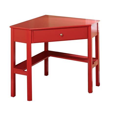 small corner table furniture Target