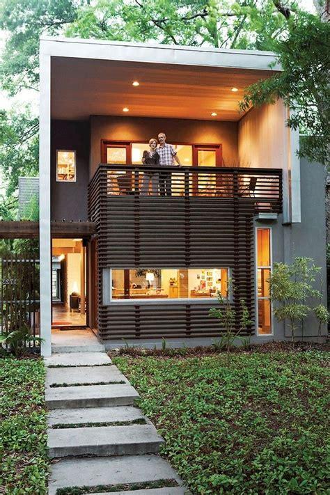 Small Homes Design Ideas