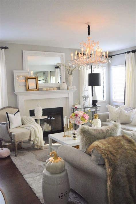 small living room ideas Freshome