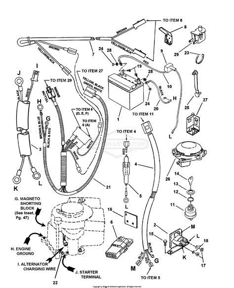 free download ebooks Snapper Sr1028 Wiring Diagram