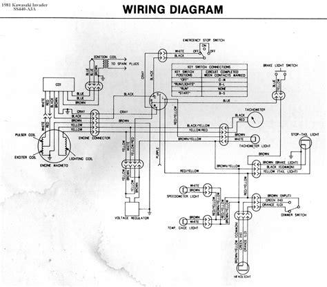 free download ebooks Snowmobile Wire Diagram