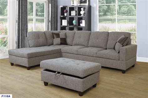 sofa with chaise eBay