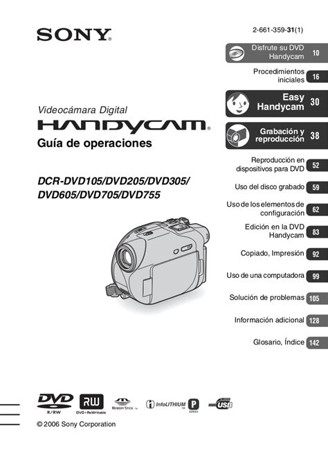free download ebooks Sony Dcr Dvd108 Manual.pdf