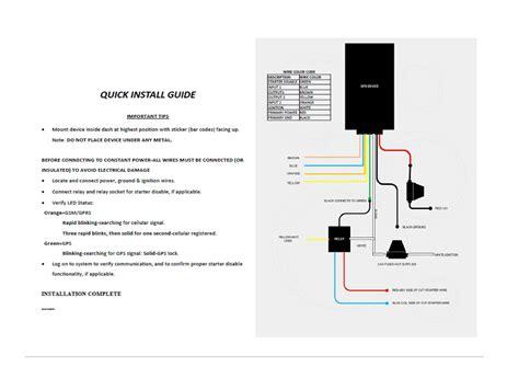 free download ebooks Spireon Gps Wiring Diagram