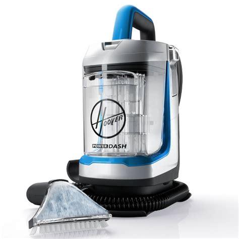 spot remover vacuum cleaner Target