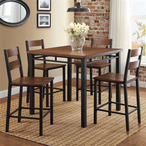 square dining room table eBay