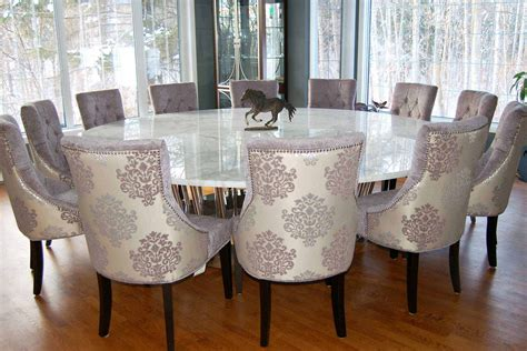 square dining table for 12 people Sets Design Ideas