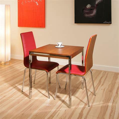 square dining table set eBay