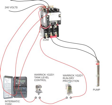 free download ebooks Square Light Wiring Diagram