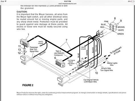 free download ebooks St 90 Meyer Wiring Diagram