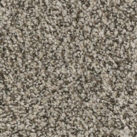 stainmaster carpet colors lowes Pinterest