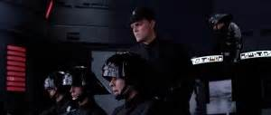 star wars ring theory Mike Klimo