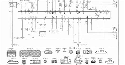 free download ebooks Starter Wiring Diagram For 1995 Bmw 525i