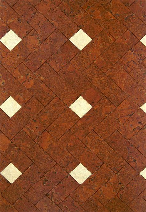 stick on cork floor tiles Globus Cork Tiles