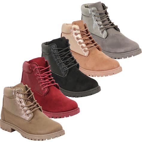 stylish winter boots eBay