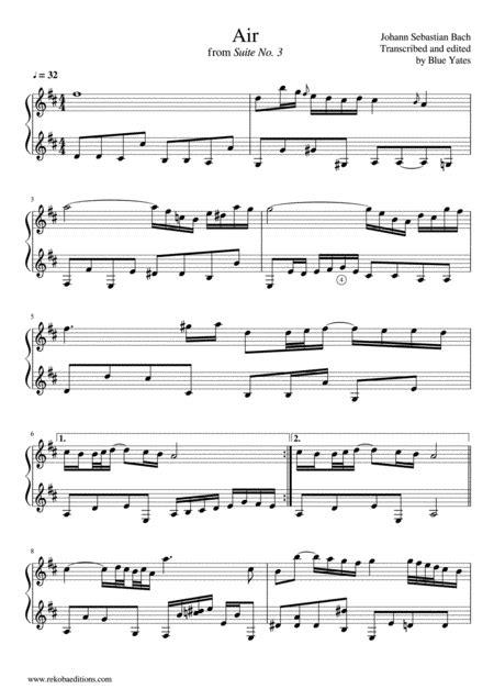 Summertime Original Key Oboe  music sheet