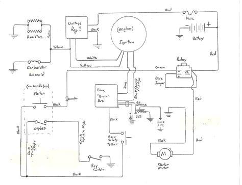 free download ebooks Sundiro Wiring Diagram