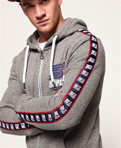superdry hoodie eBay