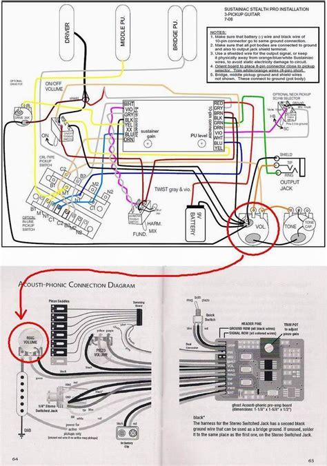 free download ebooks Sustainiac Wiring Diagrams