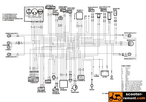 free download ebooks Suzuki Ay 50 Wiring Diagram