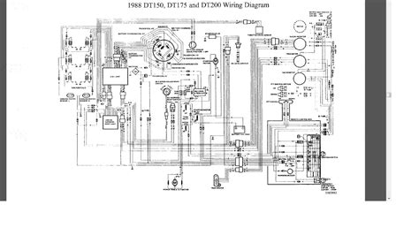 free download ebooks Suzuki Df70 Wiring Diagram