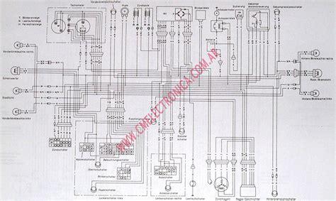 free download ebooks Suzuki Dr 750 Wiring Diagram