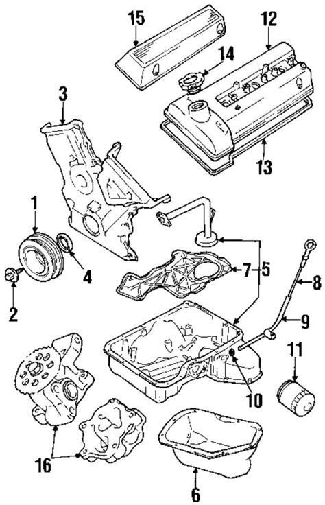 free download ebooks Suzuki Engine Parts Diagram