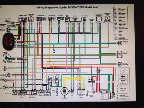 free download ebooks Suzuki Gsxr 400 Wiring Diagram
