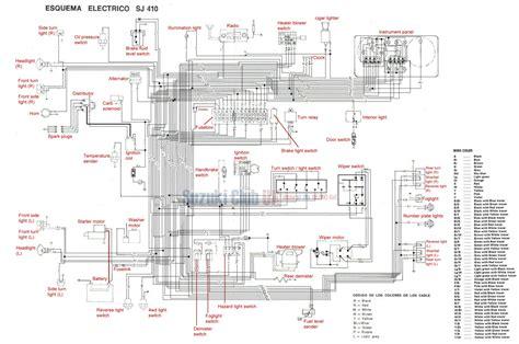 free download ebooks Suzuki Lets 2 Wiring Diagram