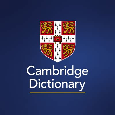 sweep Meaning in the Cambridge English Dictionary